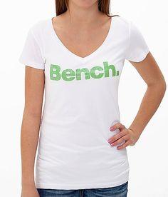 4037ed49fd 24 Best Gym Fashion images | Training equipment, Workout attire ...