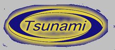 Powerplus Professional Cleaning Solutions provides latest and new tsunami cleaning technologies and products in California that helps in cleaning. We are the Prime Distributor for Tsunami. Visit us to know more.  http://www.powerplusonline.com/tsunami.htm