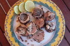 Κοκορετσάκια Muffin, Breakfast, Blog, Morning Coffee, Muffins, Blogging, Cupcakes