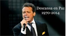 Encuentran el cuerpo de Luis Miguel sin vida, en su departamento enMiami !!!! ~ Bella en Casa.com