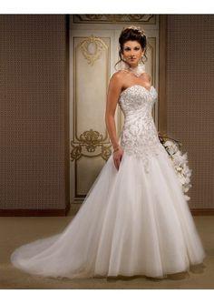 Wedding Ideas wedding