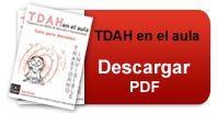 Tdah (Spanish)