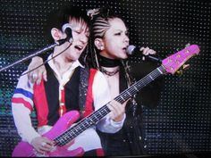 2004.7.31 Live in USA in ファ...