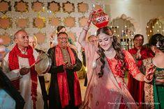 Bridal Photography, Indian Wedding, Indian Traditions, Wedding Photography, Wedding Photography Ideas, Wedding Portrait, Family Fun at Wedding Bridal Photography, Photography Ideas, Teal Skirt, Royal Red, Wedding Function, Wedding Favours, Bridal Looks, Celebrity Weddings, Wedding Portraits