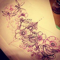 38 ideas tattoo for women chest piece tat for 2019 38 ideas tattoo for women chest piece tat for 2019 Rose Chest Tattoo, Cool Chest Tattoos, Chest Tattoos For Women, Chest Piece Tattoos, Pieces Tattoo, Tattoos Skull, Star Tattoos, Animal Tattoos, New Tattoos