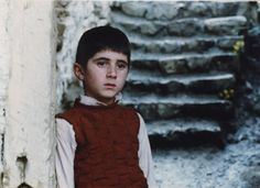 In recent years, I have developed an increasing appreciation for Iranian movies that began after watching the very touching movie با...