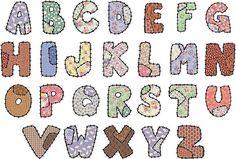 /moldesdeletras.com/letras-em-patchwork