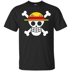 Hi everybody!   Men's One Piece Luffy Jolly Roger Straw Hat Pirate T Shirt   https://zzztee.com/product/mens-one-piece-luffy-jolly-roger-straw-hat-pirate-t-shirt/  #Men'sOnePieceLuffyJollyRogerStrawHatPirateTShirt  #Men's #OneShirt #PieceStrawHatPirateShirt #LuffyHatShirt #Jolly #Roger #Straw #HatT #Pirate #T #Shirt # #
