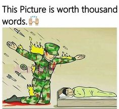 League Of Legends Memes Real Life Heros, Indian Army Quotes, Kargil War, Army Drawing, Indian Army Wallpapers, Pakistan Armed Forces, Pakistan Army, Pakistan Defence, Kashmir Pakistan