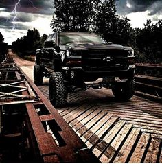 lifted trucks chevyYou can find Lifted chevy and more on our website. Lifted Chevy Trucks, Gm Trucks, Jeep Truck, Chevrolet Trucks, Diesel Trucks, Cool Trucks, Pickup Trucks, Truck Memes, Chevy Silverado