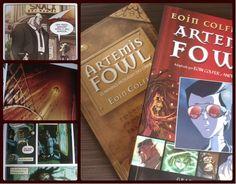 http://www.amoraliteraria.com.br/fantasia-resenhas/artemis-fowl-o-menino-prodigio-do-crime-eoin-colfer/