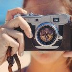 What kind of camera do you need? #camera #photography