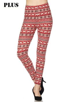 86cd9ea1d8384a 12 Best Lyssas Favorite Leggings images | Elastic waist, High waist ...