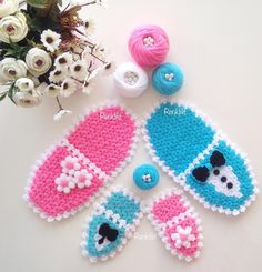 Lif Modelleri 2018 57 - Mimuu.com S Pic, Crochet For Kids, Diy Flowers, Washing Clothes, Photo S, Diy And Crafts, Crochet Earrings, Crochet Patterns, Photo And Video
