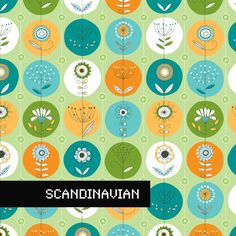 Scandinavian drawings and paintings | scandinavian design, greeting card « Image Source – Art Licensing