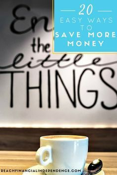 20 Easy Ways to Save More Money. This is very simple tips to save money! Now, check out these 20 ways to save money! Best Marriage Advice, Save My Marriage, Saving A Marriage, Broken Marriage, Savings Challenge, Money Saving Challenge, Money Saving Tips, Money Savers, Savings Plan