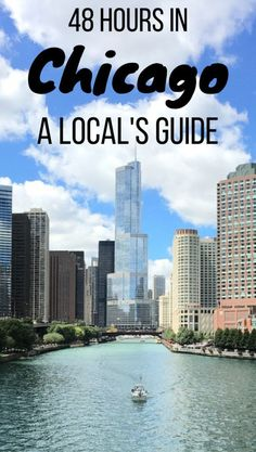 Best things to do in Chicago, where to stay, where to eat and drink. *** *************************************************************************** Chicago Travel |  Chicago Travel Tips |  Chicago Illinois |  Chicago Travel Guide |  Chicago Travel Guide Things to Do |  Chicago Things to Do in  | Chicago Weekend Guide | Top Things To Do in Chicago | Tourist Attractions Chicago | What to eat in Chicago |  Chicago Attractions  |  #chicago