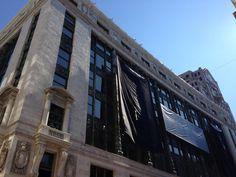 Roche Brothers Will Move Into Millennium Tower Site in Downtown Boston | Boston Magazine