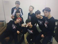 (3) BTS_TransTH (@BTS_TransTH)   ทวิตเตอร์