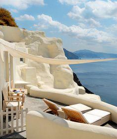 terrace, balcony, house design, landscape, outdoor living, sxp, oyd, azo