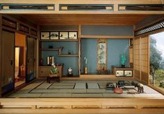 japanese home architecture