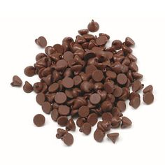 Check out Hershey's list of gluten free chocolate!