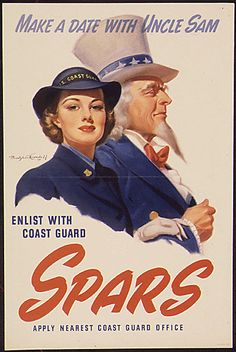 """uncle sam navy recruiting poster 