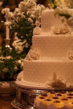 Casamento Clássico Jovem | Vestida de Noiva | Blog de Casamento por Fernanda Floret                                                                                                                                                                                 Mais