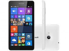 Smartphone Microsoft Lumia 535 8GB Dual Chip 3G com as melhores condições você encontra no site em https://www.magazinevoce.com.br/magazinealetricolor2015/p/smartphone-microsoft-lumia-535-8gb-dual-chip-3g-cam-5mp-tela-5-proc-quad-core-windows-phone-81/106110/?utm_source=aletricolor2015&utm_medium=smartphone-microsoft-lumia-535-8gb-dual-chip-3g-ca&utm_campaign=copy-paste&utm_content=copy-paste-share