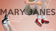 http://sssvitlans.tumblr.com/post/129756655729/imtater-mary-jane-shoes-2k-followers-gift-i
