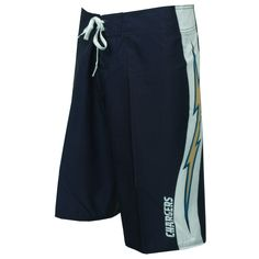 #Quiksilver Mens #Boardshorts New Charge Navy #sandiego #chargers #football