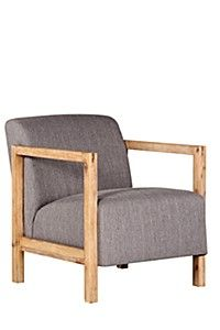 STACK CHAIR R3000