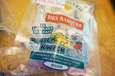 Image result for fromagerie des basques inc Trois-Pistole Québec CANADA