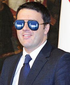 Cosa rispondere a chi dice che il Partito Democratico sta facendo con Renzi quelle leggi che aveva sempre impedito di fare a Berlusconi.