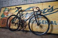 Photos - Detroit Bicycle Company