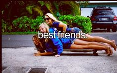 girl best friends quotes tumblr - Google Search