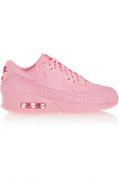 Immagini Nel Nike Su 2019 424 Outlook Scarpe Shoe Fantastiche FYn5wpTqpS