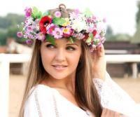 Marina Devyatova:)