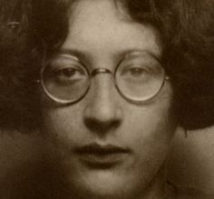 Simone Weil took a very personal look at what it means for something to be true.