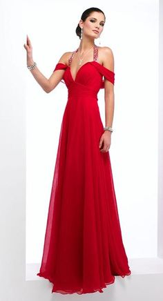 $80  i know this is way too formal for a rehearsal dinner, but i think it is just beautiful
