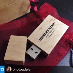 """#Repost @photoadele with @repostapp.
