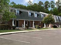 Carriage Run Apartments & Townhouses | Pet Friendly Apartments ...