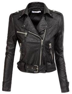 Doublju Motorcycle Jacket With Belt Strap BLACK (US-S) Doublju,http://www.amazon.com/dp/B00FIX0DXI/ref=cm_sw_r_pi_dp_u74Rsb0AR9ERQRR2