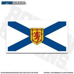 Sticker ** 5 Sizes ** France Flag Vinyl Decal