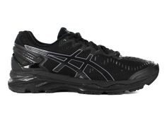 5b54b6d841ba The Asics Womens GEL-Kayano 23 running shoes are fit for those who require  a shoe with stability features for an average or low arched foot that  pronates.