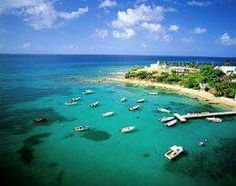 Little known Caribbean island vacation destinations, including Vieques