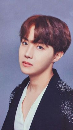 J-Hope / Bangtanboys ( BTS )