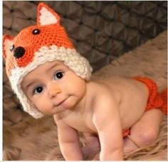 720f83cfc 71 best baby images on Pinterest