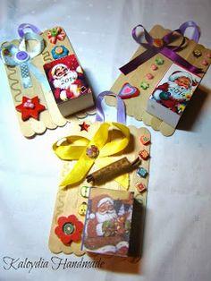 Christmas Calendar, Christmas Time, Xmas, Christmas Decorations, Holiday Decor, Event Calendar, Elementary Art, Holidays And Events, Handicraft