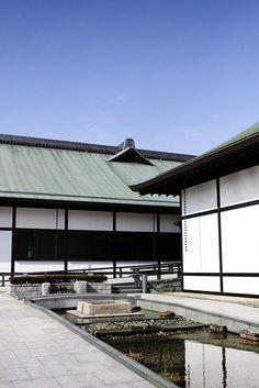 The Tokushima Castle Museum